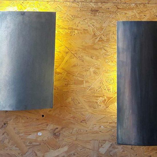 applique-rectange_luminaire-zinc