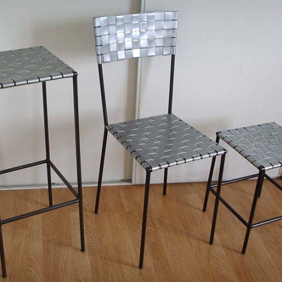 assise-zinc_mixte-chaises-tabourets