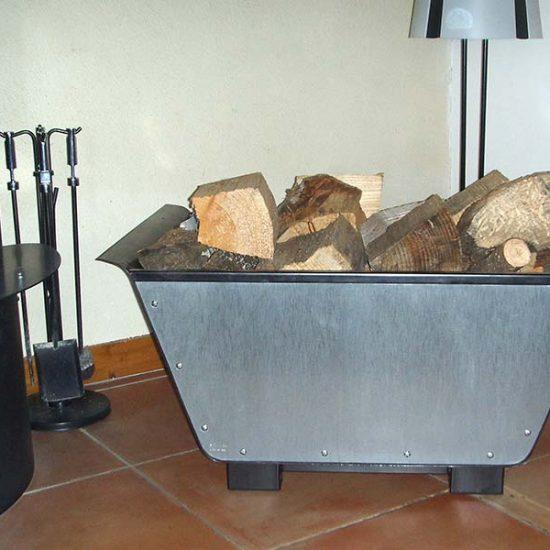 bac-buche-zinc_bois-cheminee