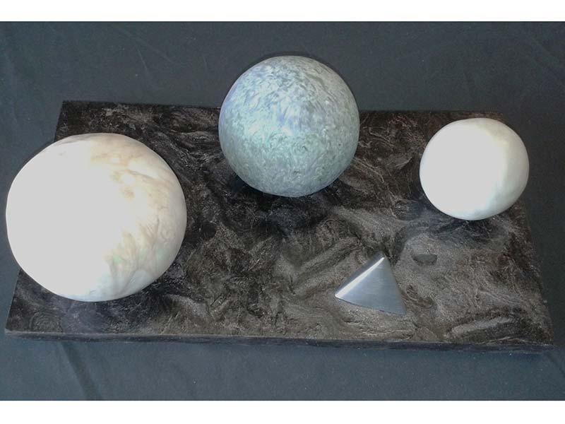 balise-cosmique_sculpture