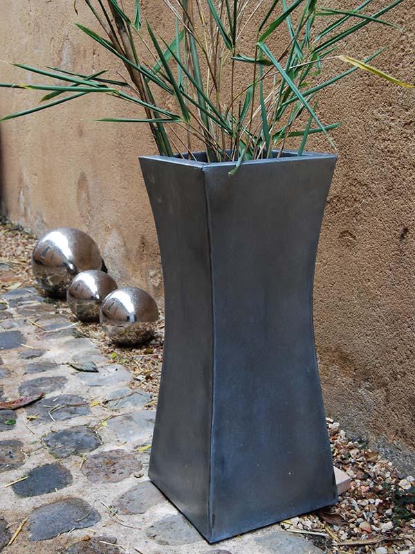 cache-pot-zinc_karine