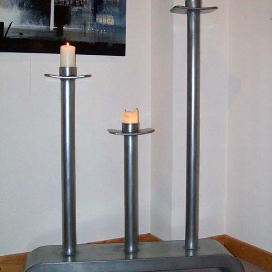candelabre-zinc