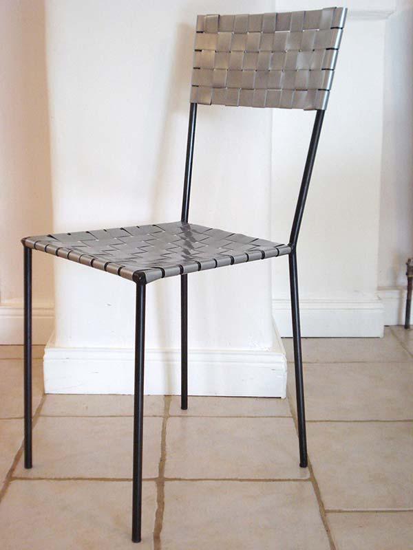 chaise-tressee-zinc_petit-cannage