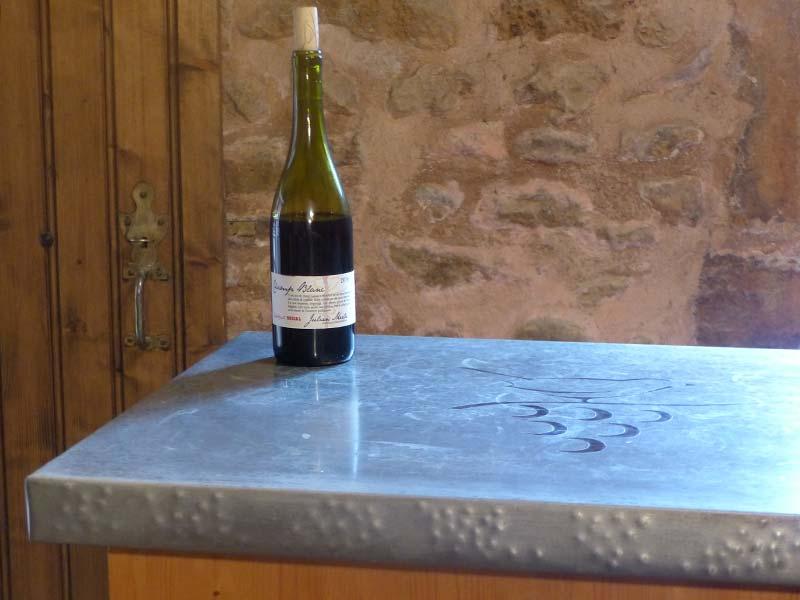 comptoir-zinc_vigneron-julien-merle