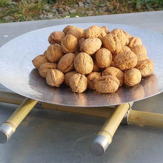 coupelle-zinc-bambou_fruits