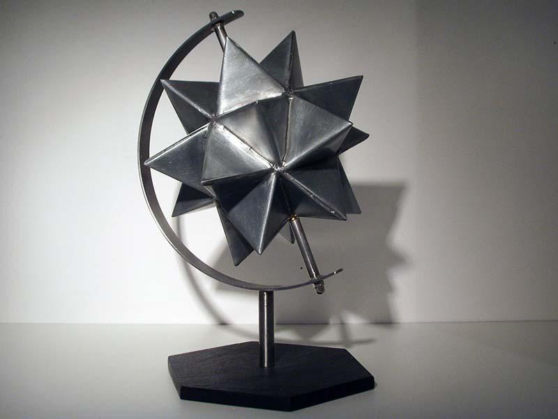 decoration-zinc-isocaedre