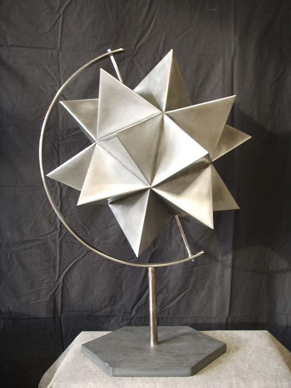 decoration-zinc-un-autre-monde