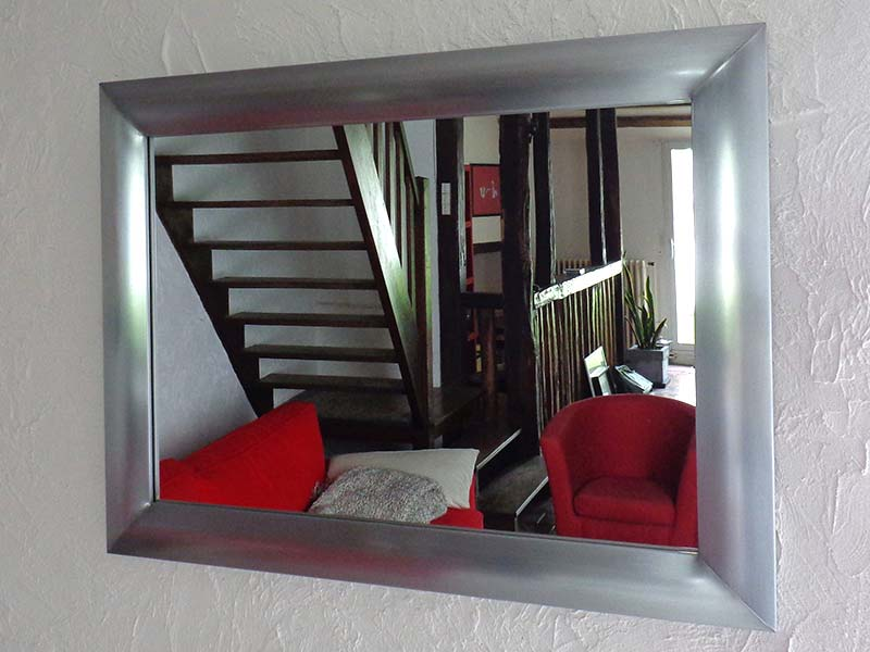 encadrement-miroir-zinc