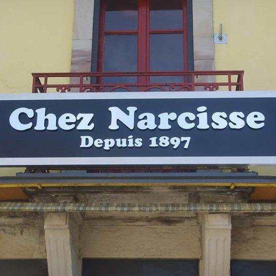 enseigne-zinc_chez-narcisse