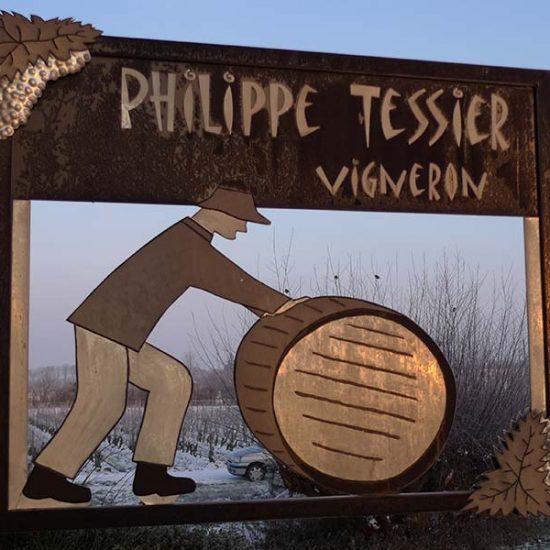 enseigne-zinc_vigneron-tessier