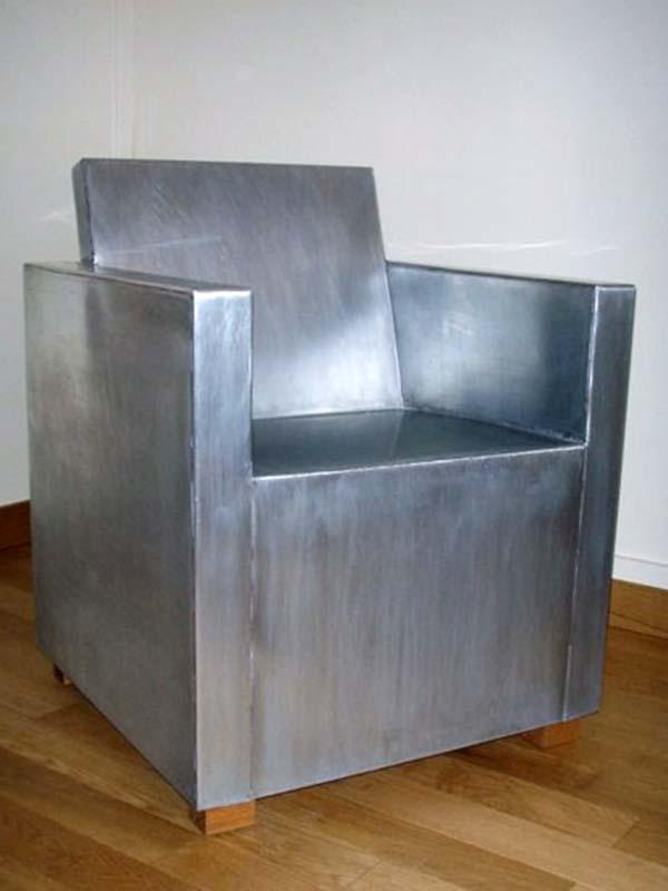 fauteuil-zinc_fauteuil-club