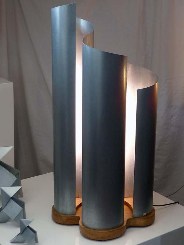 lampe-poser-zinc_ondulations