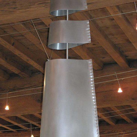 lampe-suspension-zinc_nautilus