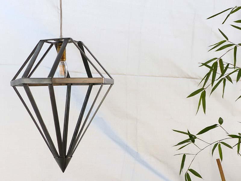 lampe-suspension_saphir
