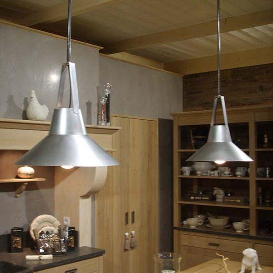 lampe-zinc-suspension_factory
