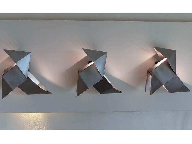 lampes-applique-zinc_triptyque-poules