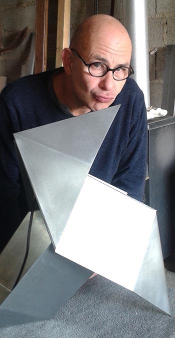 laurent-jegonday-sculpteur-zinc