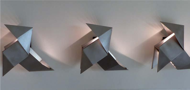luminaire-applique-zinc