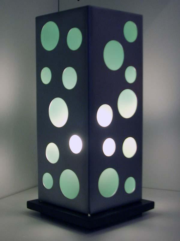 luminaire-sur-table-zinc_effervescence