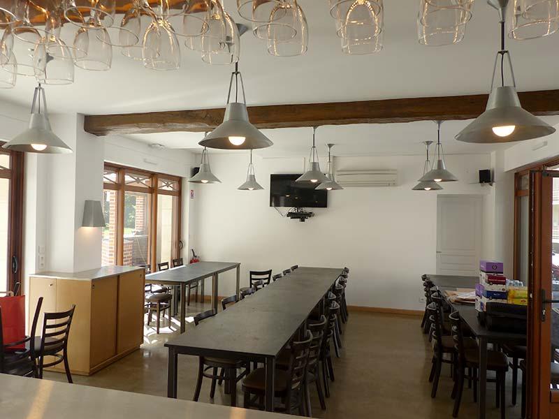 mobilier-luminaire-zinc_moulin-des-gaults