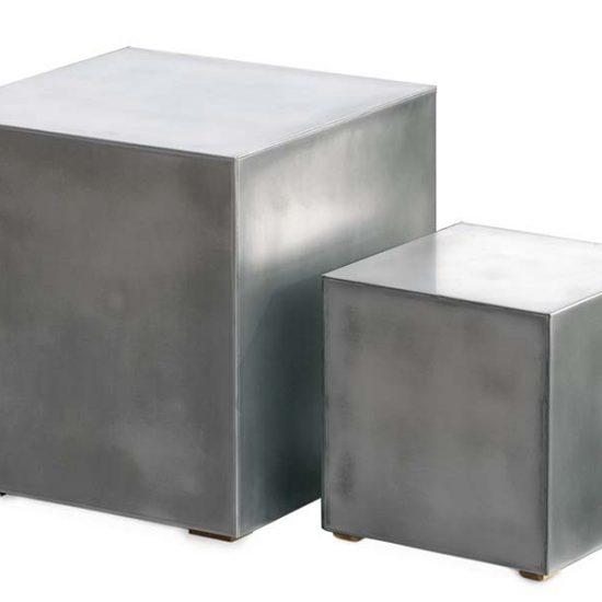 mobilier-pouf-zinc