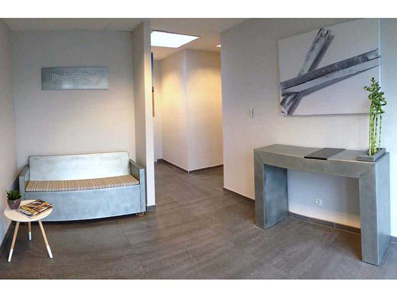 mobilier-salle-attente-zinc