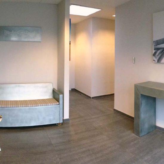 salle-attente-mobilier-zinc