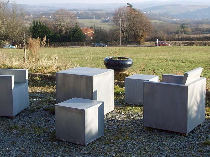 salon-de-jardin_mobilier-zinc