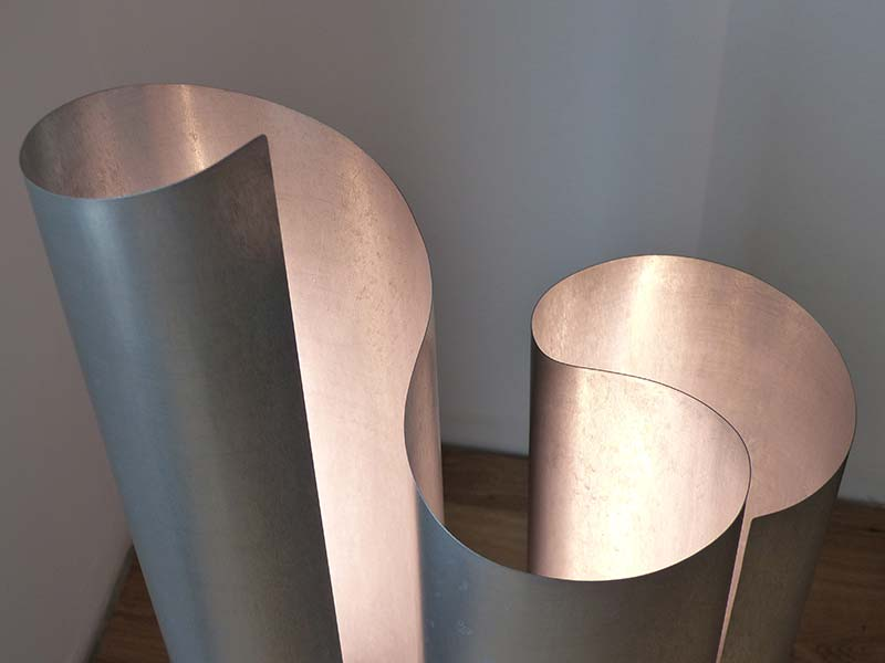 sculpture-zinc_ondulations