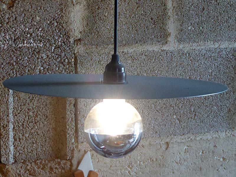 suspension-zinc_luminaire-margot