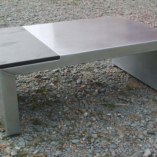 table-basse-zinc-plaque-ardoise
