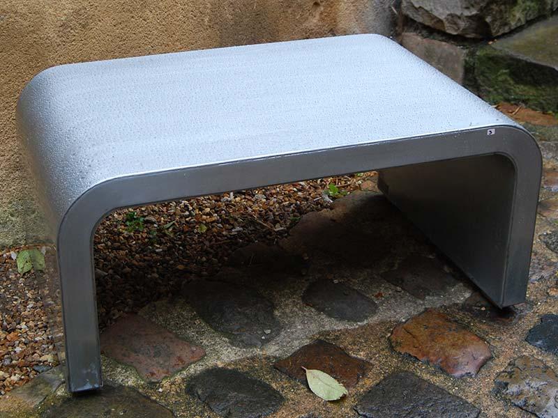table-basse-zinc_zinc-de-toi