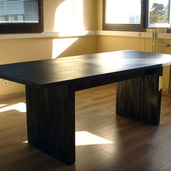 table-bureau-zinc-ardoise