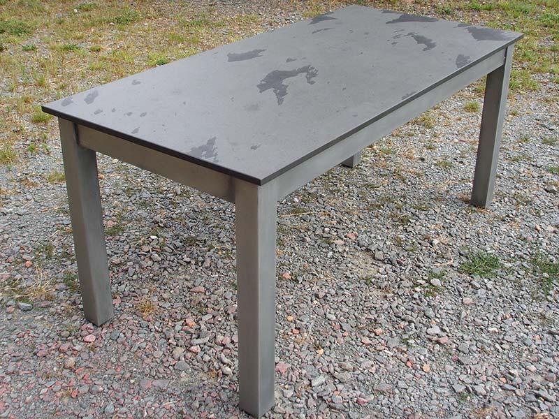 table-zinc-plateau-ardoise-marine