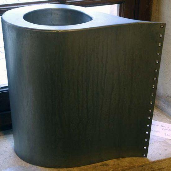 vase-seau-glacons-zinc