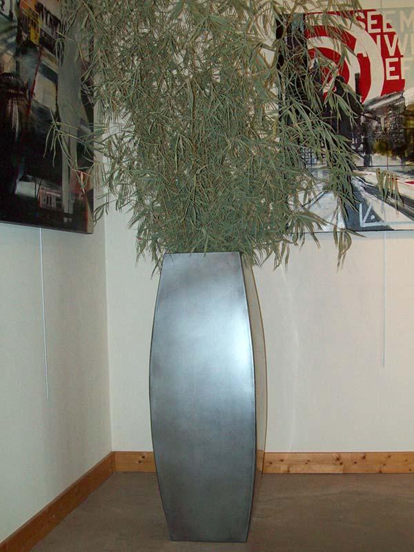 vase-zinc_olive