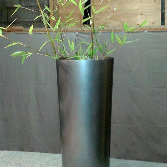 vase-zinc_tronconique