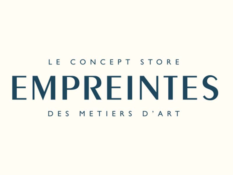 zinc-de-toi_concept-store-empreintes
